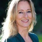 Haptotherapie Arnhem - Haptotherapeut Lisetta
