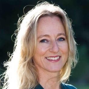 Therapie Arnhem - Haptotherapeut Lisetta
